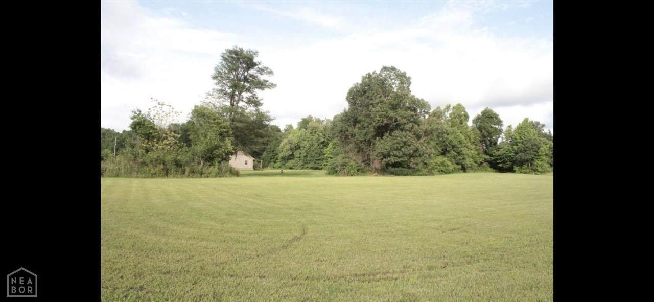 2-acres Cr 339 - Photo 1