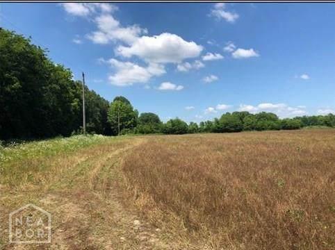 0-87 Acres Law 216 - Photo 1