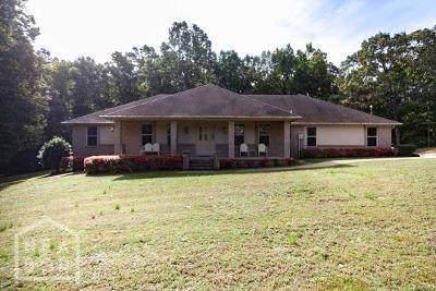 764 Cr 766, Jonesboro, AR 72401 (MLS #10095888) :: Halsey Thrasher Harpole Real Estate Group