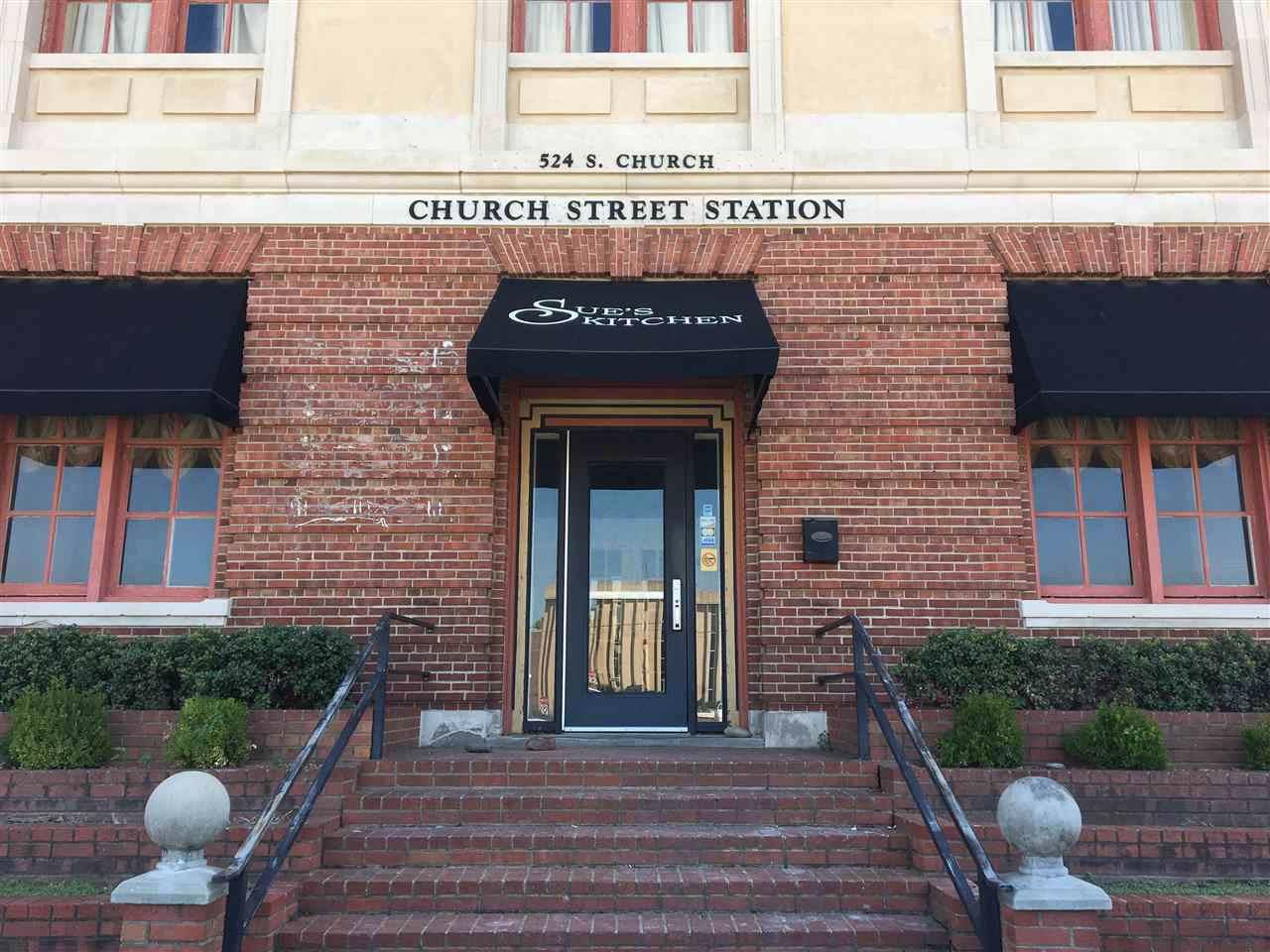 524 Church Restaurant - Photo 1