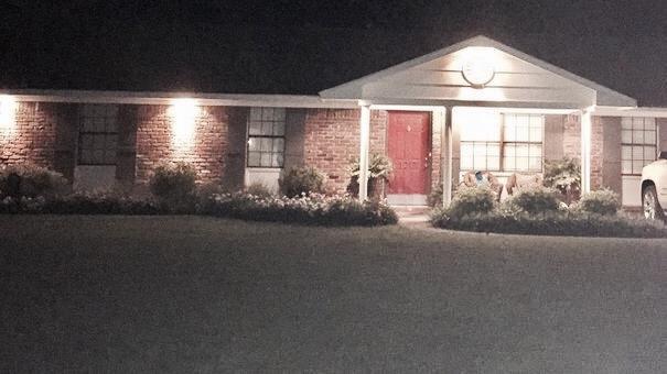 1217 Cherokee, Newport, AR 72112 (MLS #10073951) :: REMAX Real Estate Centre