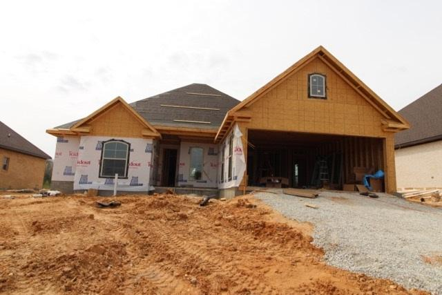 749 Sadie Drive, Jonesboro, AR 72404 (MLS #10073964) :: REMAX Real Estate Centre