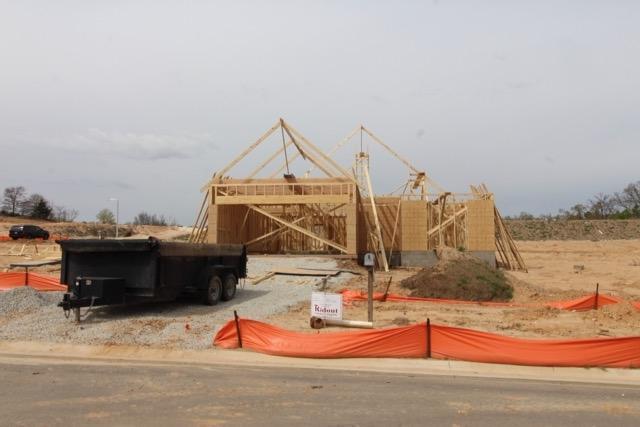 758 Sadie Drive, Jonesboro, AR 72404 (MLS #10074236) :: REMAX Real Estate Centre