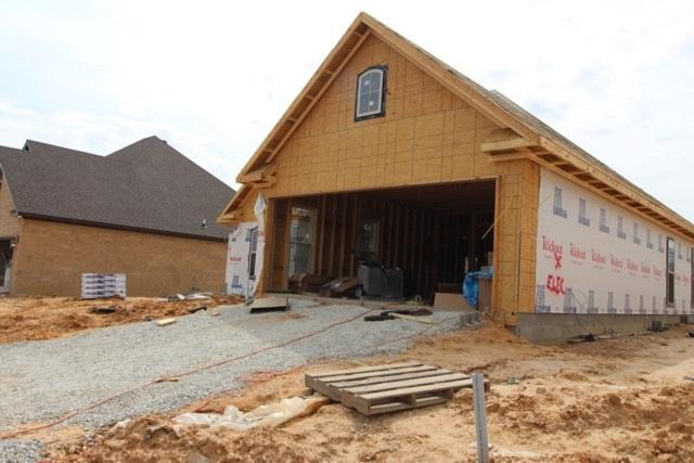 753 Sadie Drive, Jonesboro, AR 72404 (MLS #10074237) :: REMAX Real Estate Centre