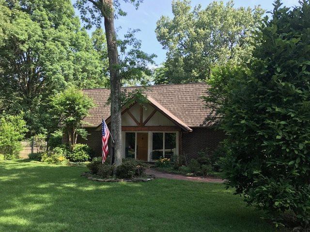 1800 Covey, Jonesboro, AR 72404 (MLS #10074818) :: REMAX Real Estate Centre