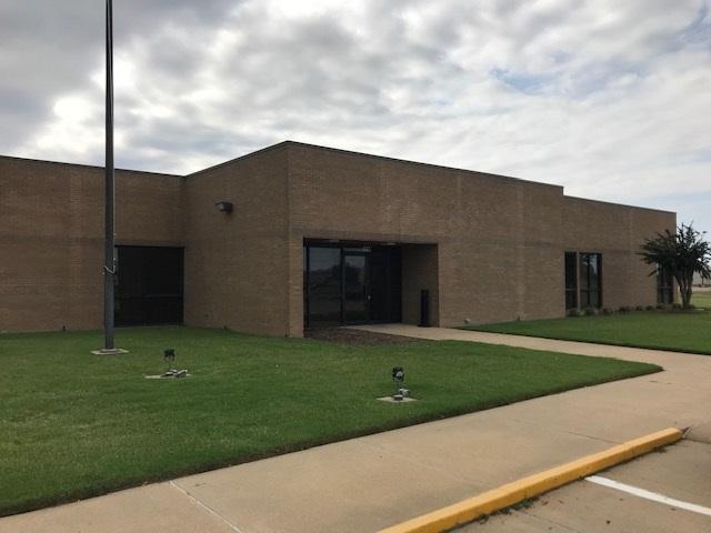 825 Highway 463 North, Trumann, AR 72472 (MLS #10077120) :: Halsey Thrasher Harpole Real Estate Group