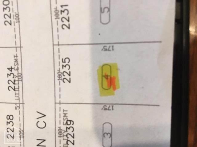 2235 Addison, Jonesboro, AR 72404 (MLS #10080151) :: Halsey Thrasher Harpole Real Estate Group