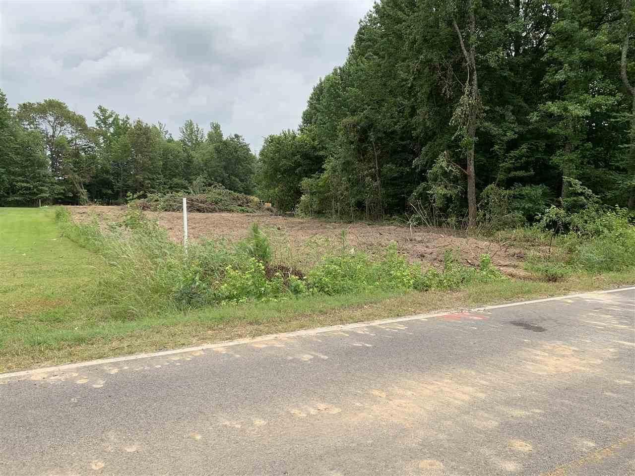 21.85 acres Cr 745 - Photo 1