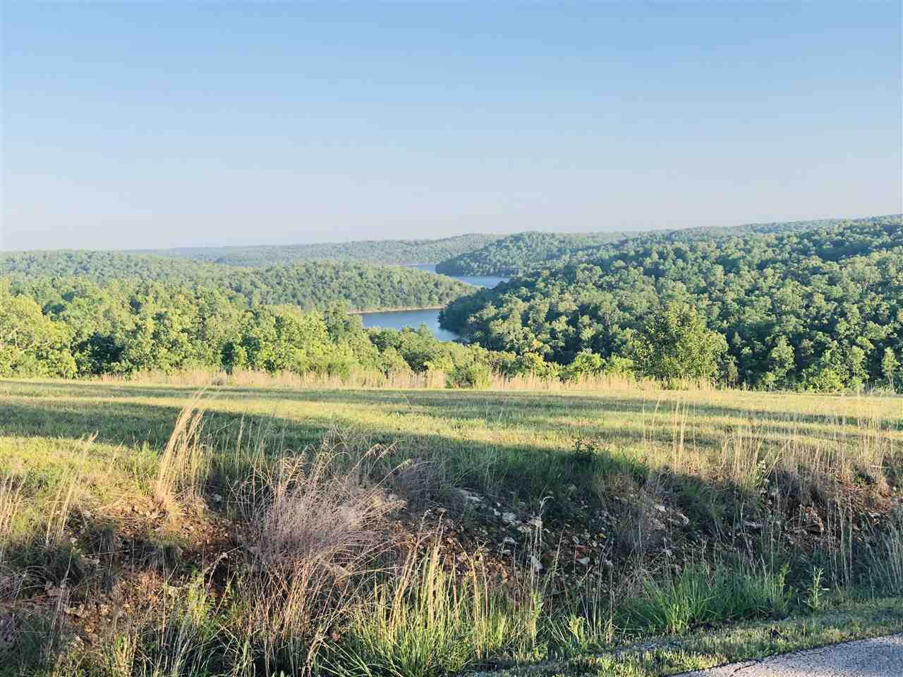 Lot 12,13 & 14 Panther Cove Dr. - Photo 1