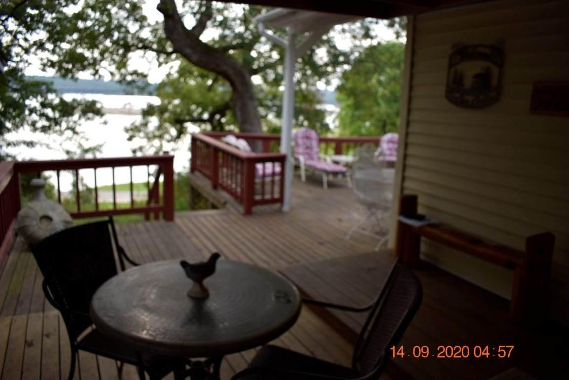 19 Lakehaven Loop - Photo 1