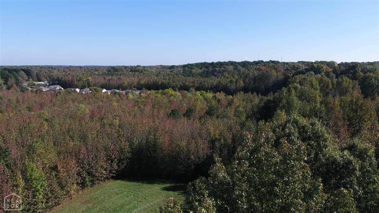 0-29.35 Acres Greensboro - Photo 1