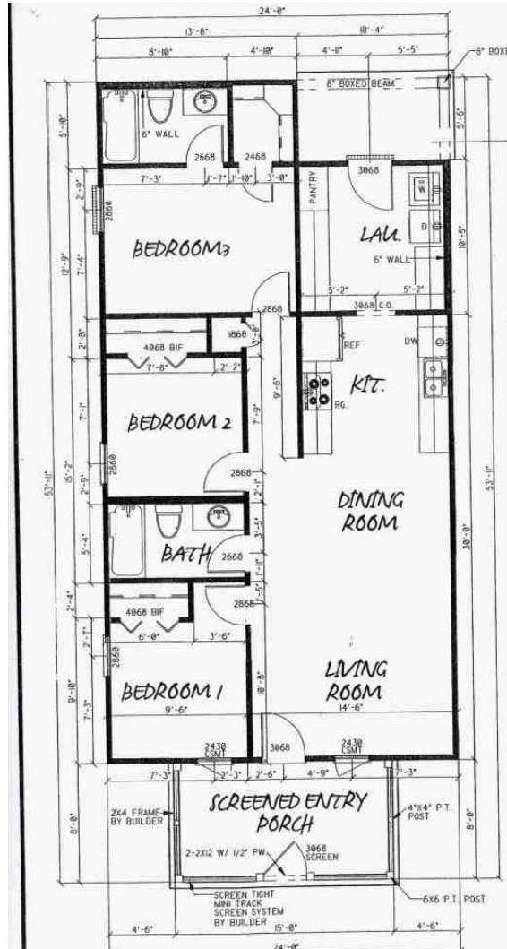 518 Maple, Trumann, AR 72472 (MLS #10089809) :: Halsey Thrasher Harpole Real Estate Group