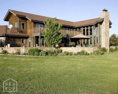1605 Cr 759, Jonesboro, AR 72405 (MLS #10091431) :: Halsey Thrasher Harpole Real Estate Group