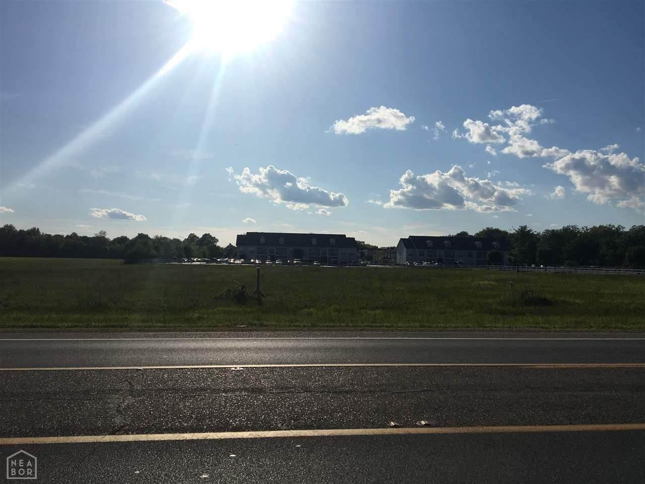 0-3 Acres Stadium Boulevard - Photo 1