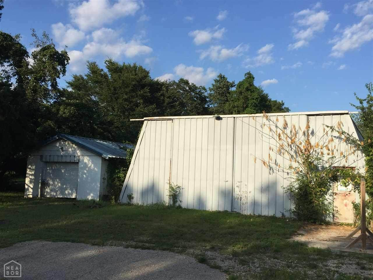 107 Central Street - Photo 1