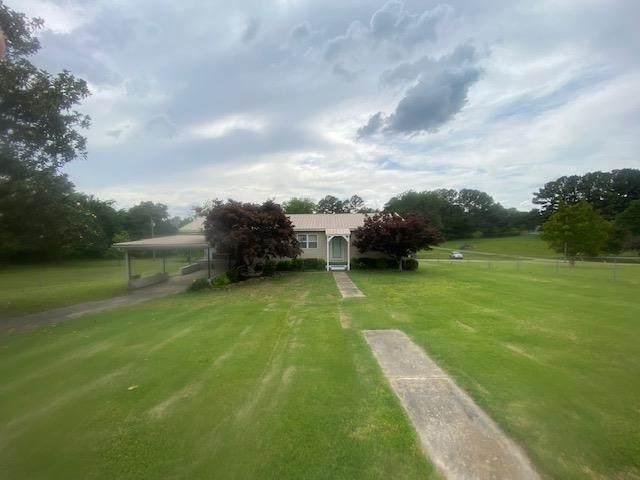 4103 Keller's Chapel - Photo 1