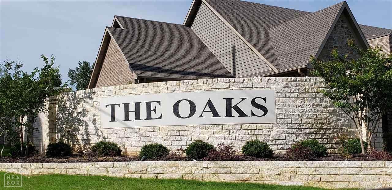 0-Lots 1,2 Of The Oaks - Photo 1