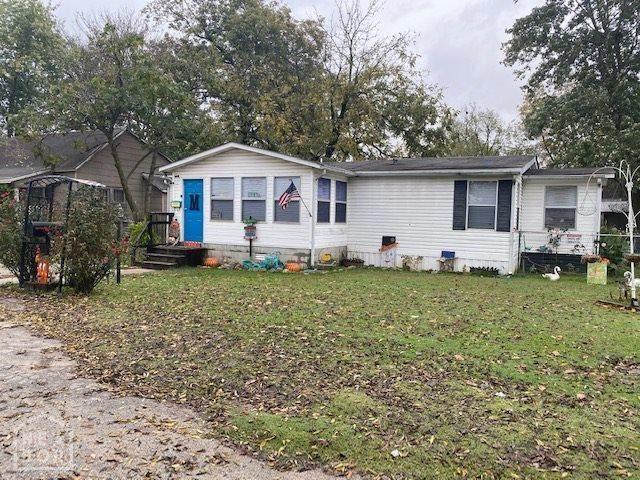 0-901/903 Hazel Street, Corning, AR 72422 (MLS #10093371) :: Halsey Thrasher Harpole Real Estate Group