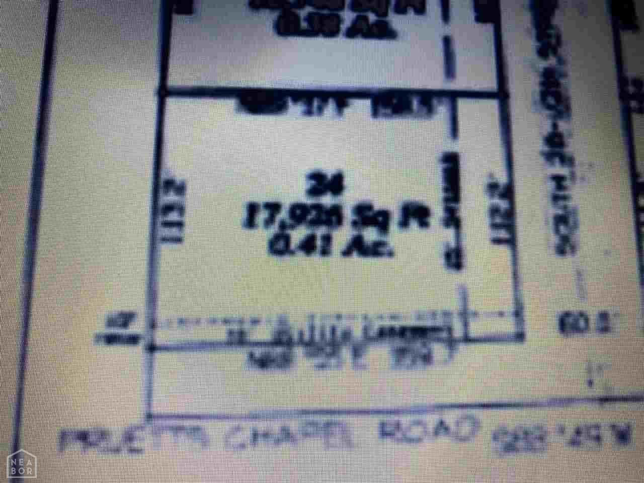 0-LOT 24 Cedar Estates - Photo 1