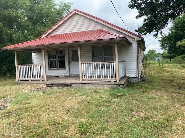 1084 E State 312 Highway, Blytheville, AR 72315 (MLS #10093722) :: Halsey Thrasher Harpole Real Estate Group