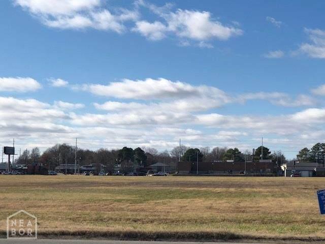 0-Lot 3 Fairpark - Photo 1