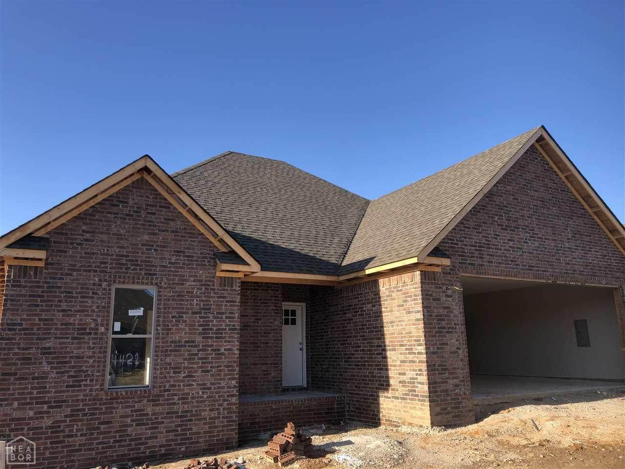 4421 Sweetspiers Cove - Photo 1