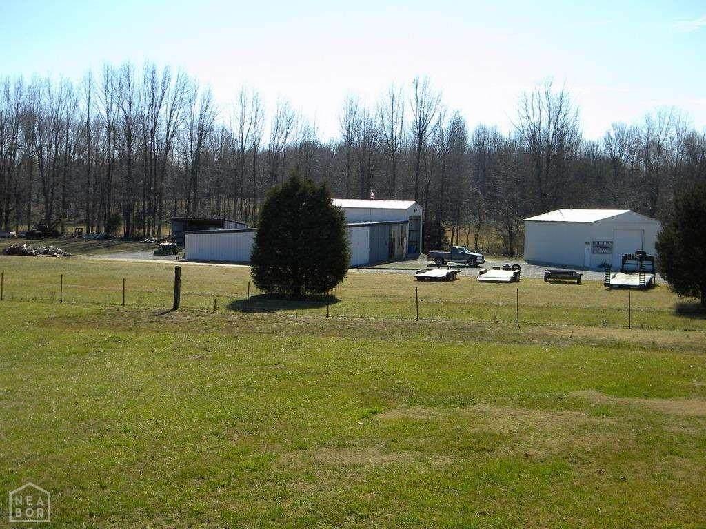 0-1001 GR 516 Road - Photo 1