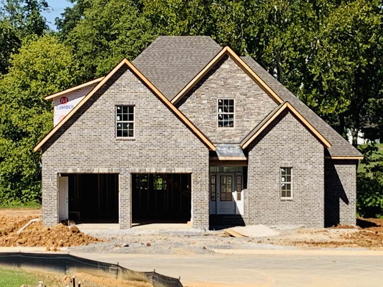 947 Westland Creek Blvd - Photo 1