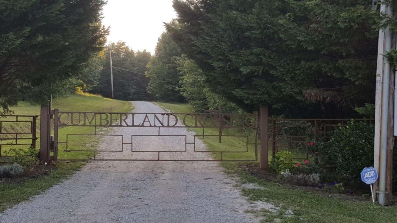 Woodland Trail - Photo 1