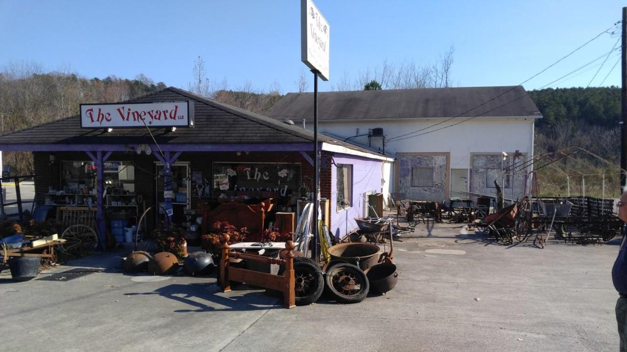 22062 Rhea County Hwy - Photo 1