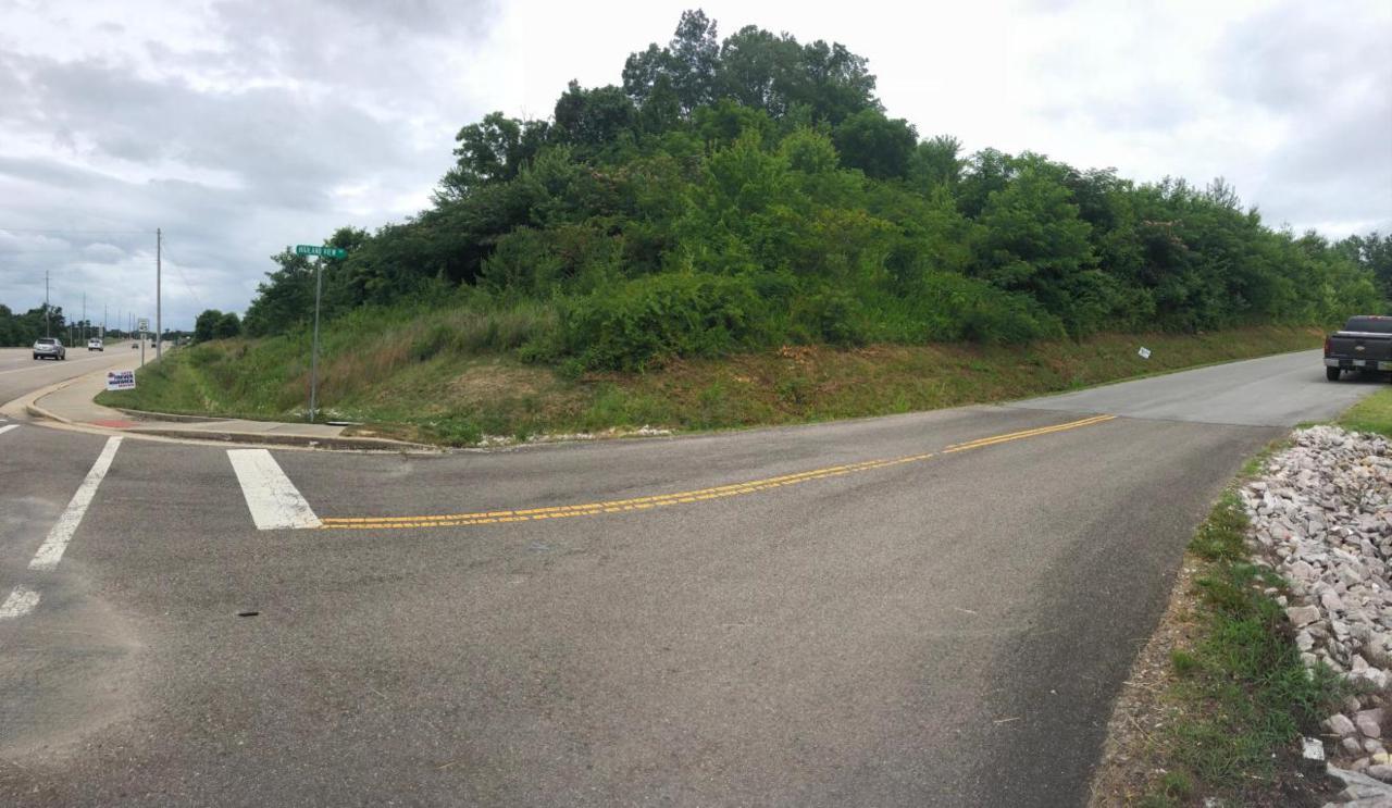 Highland View Drive - Photo 1
