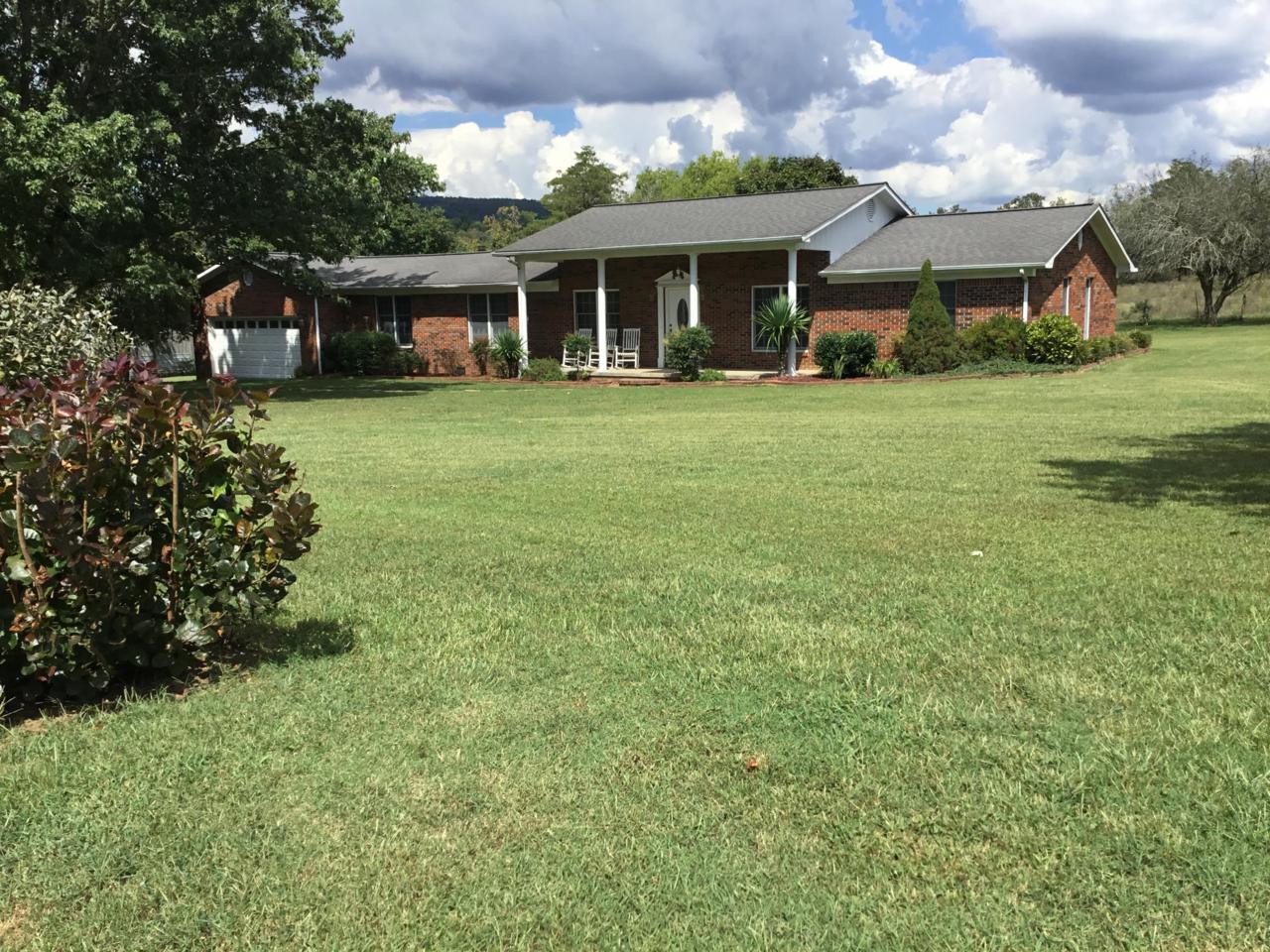 4312 Lowes Gap Rd - Photo 1
