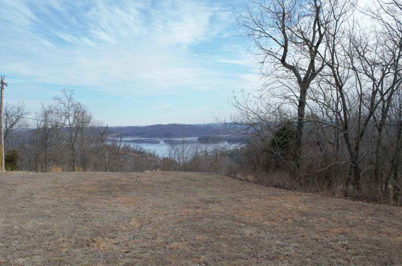 Lot 454 Crystal Springs Rd - Photo 1