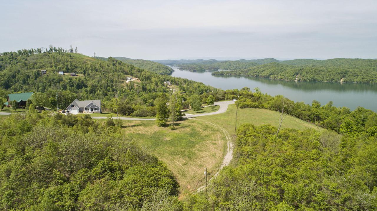 Lot 25 Panoramic - Photo 1