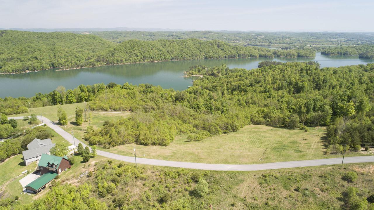 Lot 27 Panoramic - Photo 1