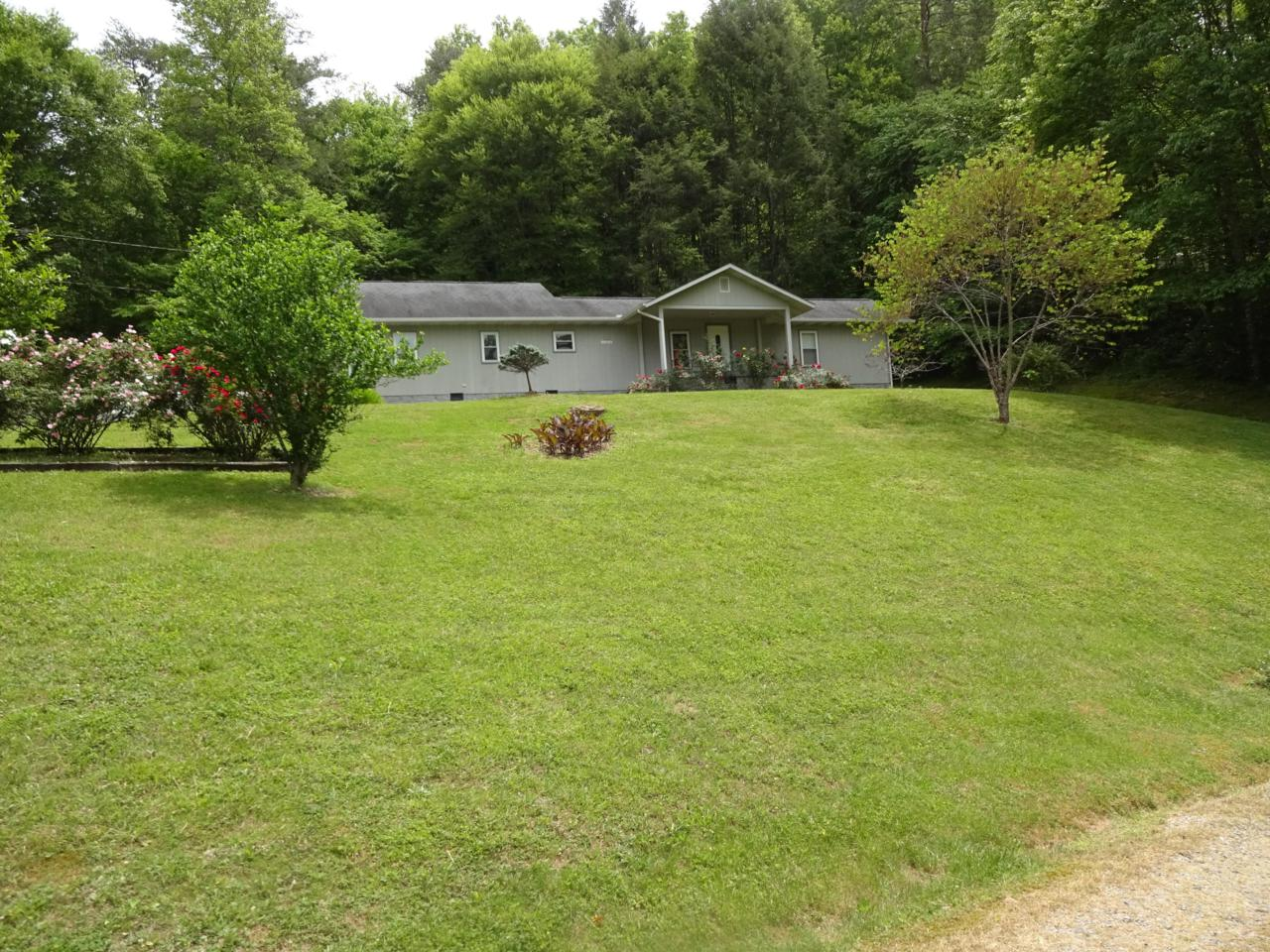 5718 Henry Town Rd - Photo 1