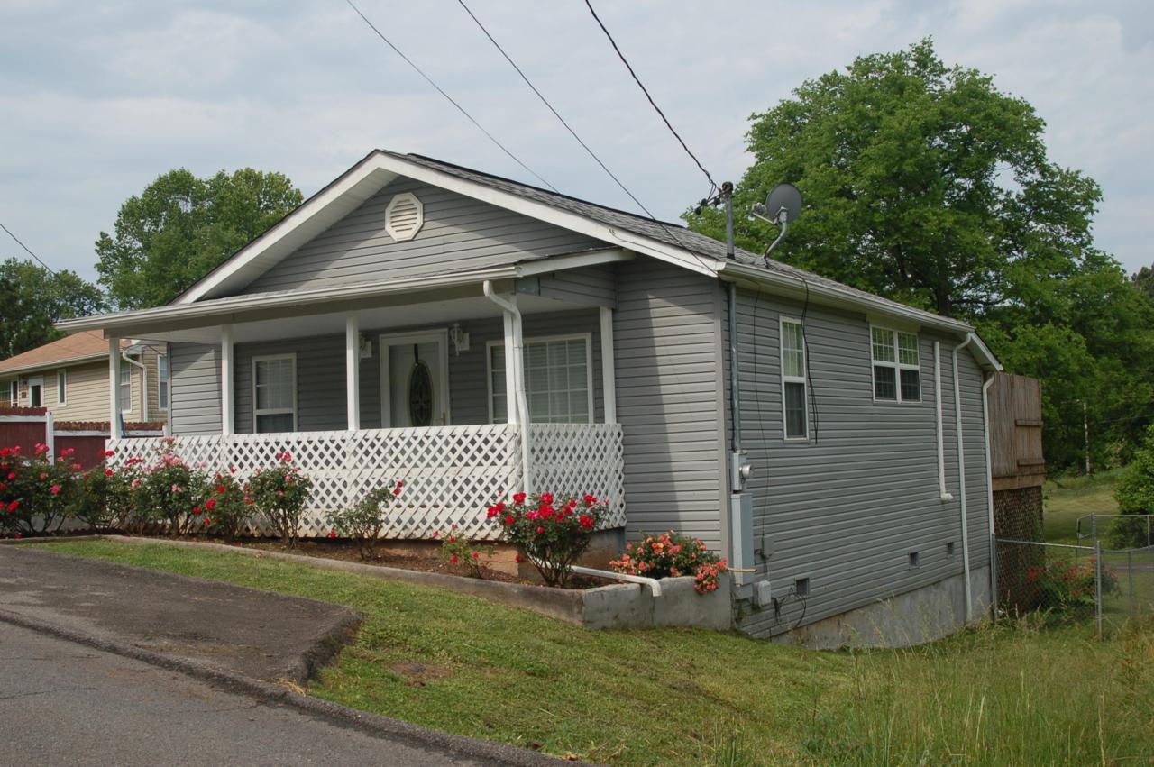 3715 Decatur Drive - Photo 1