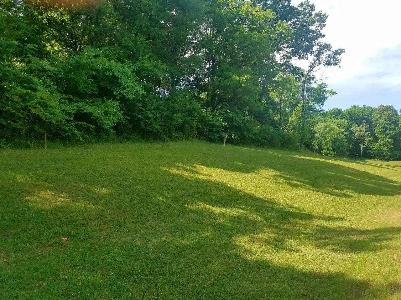 Timberhead Lane - Photo 1
