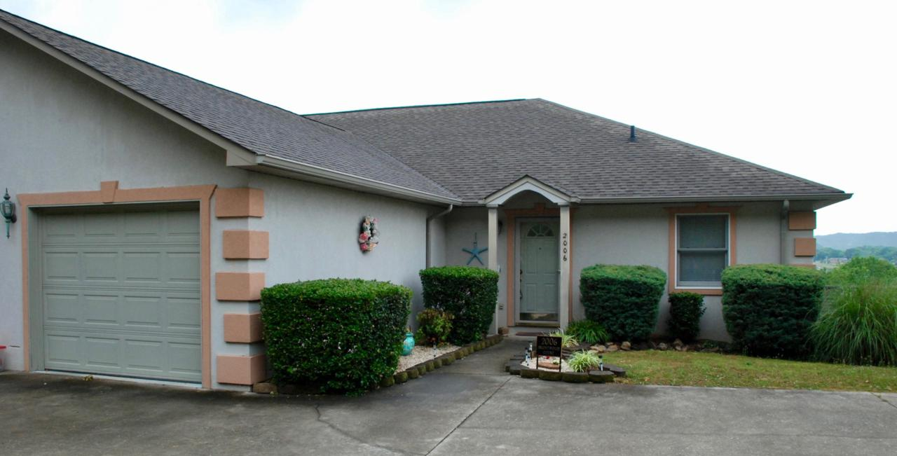 2006 Brentwood Court - Photo 1