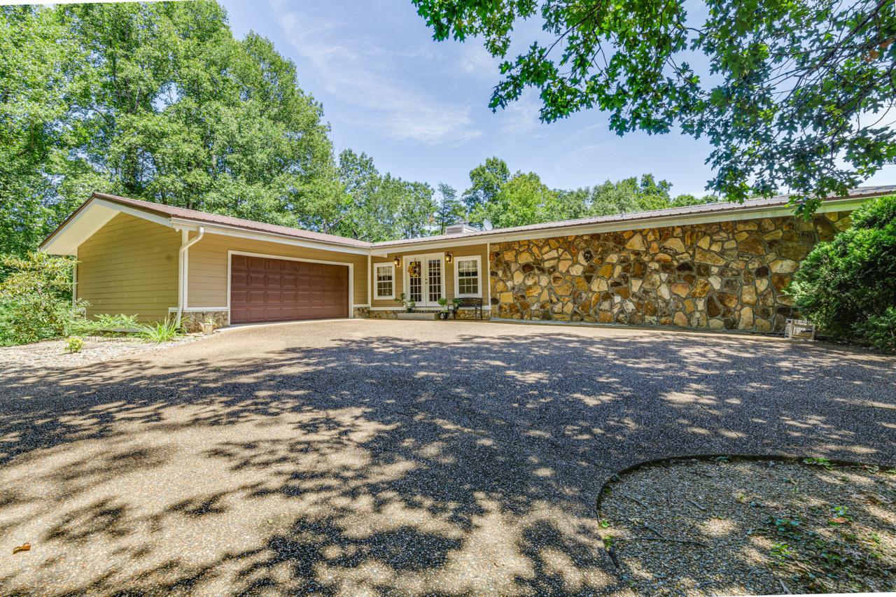 Fabulous 4854 Six Mile Rd Maryville Tn 37803 1087099 Tennessee Elite Realty Interior Design Ideas Skatsoteloinfo