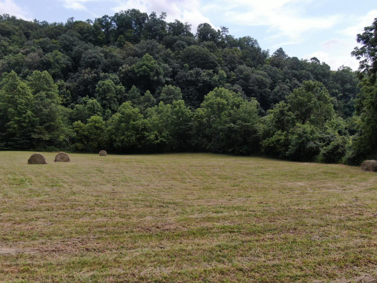 0 Upper Caney Valley Rd - Photo 1