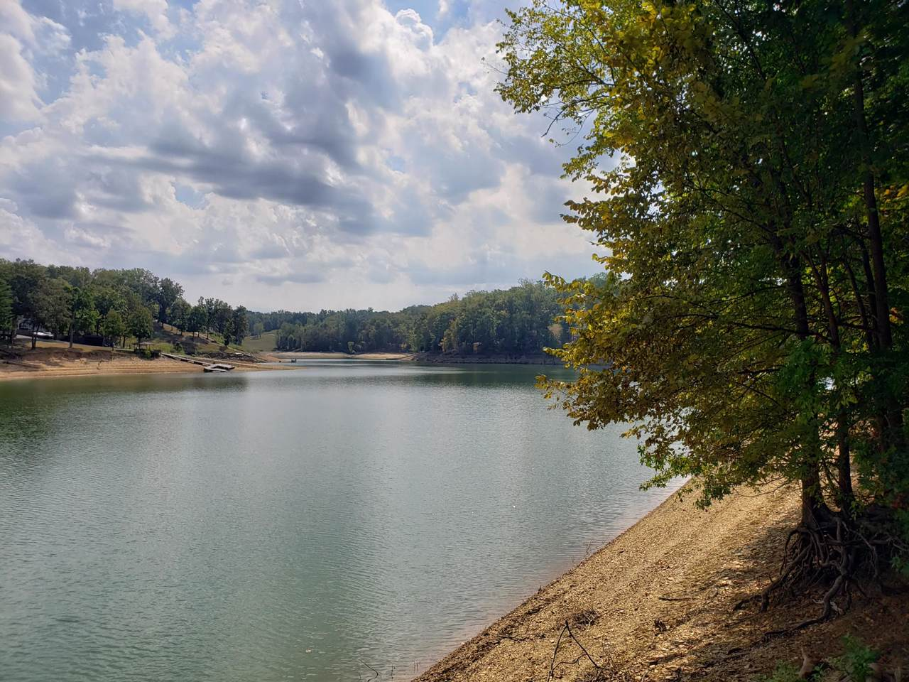 Lot 6 Lake Ridge Dr - Photo 1