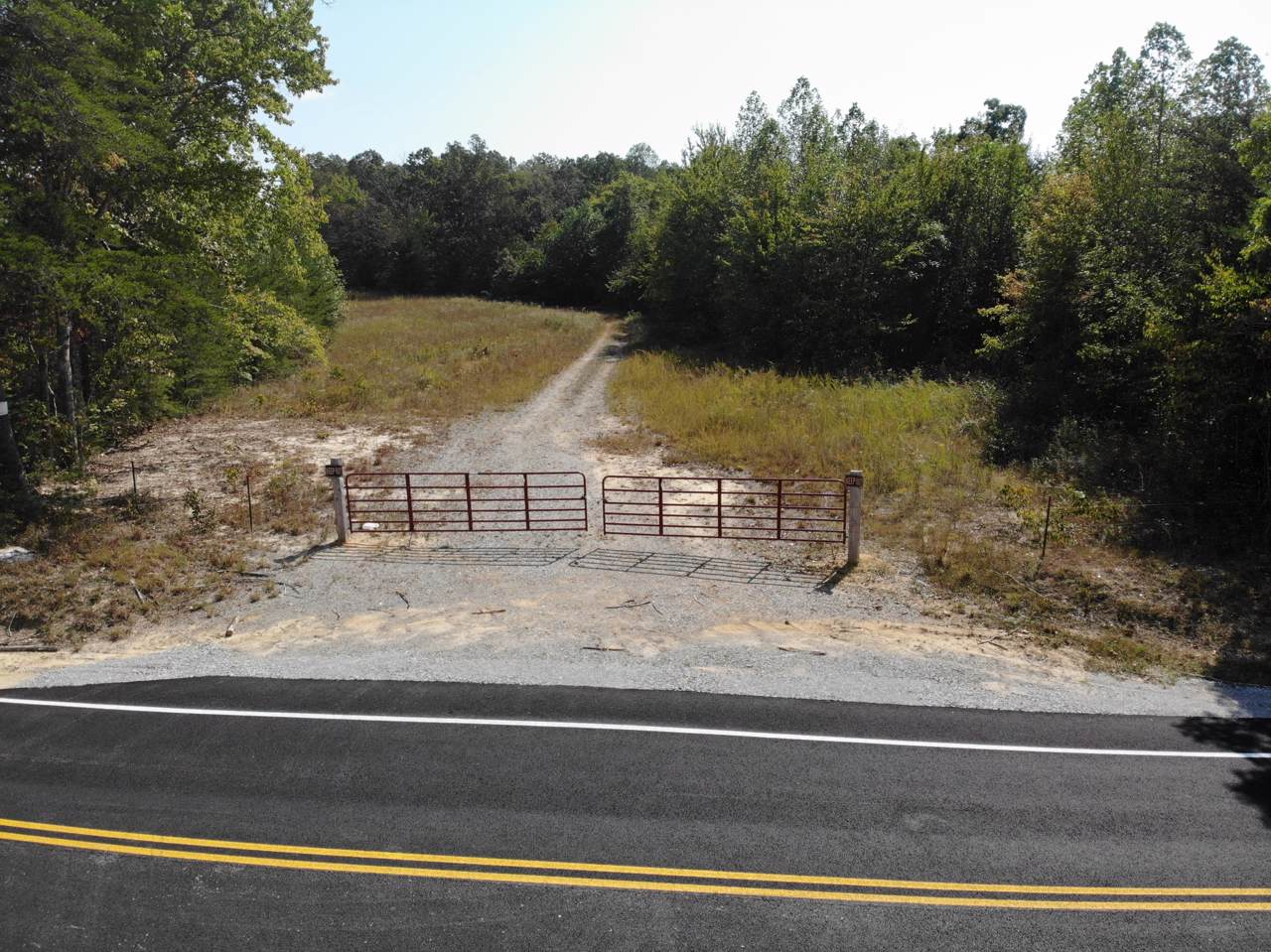 Goforth Rd - Photo 1