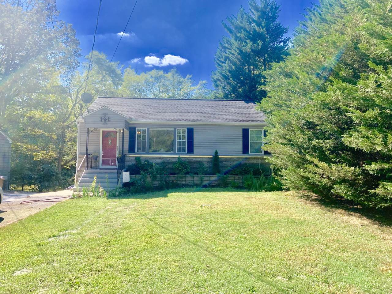 2321 Haven Rd - Photo 1