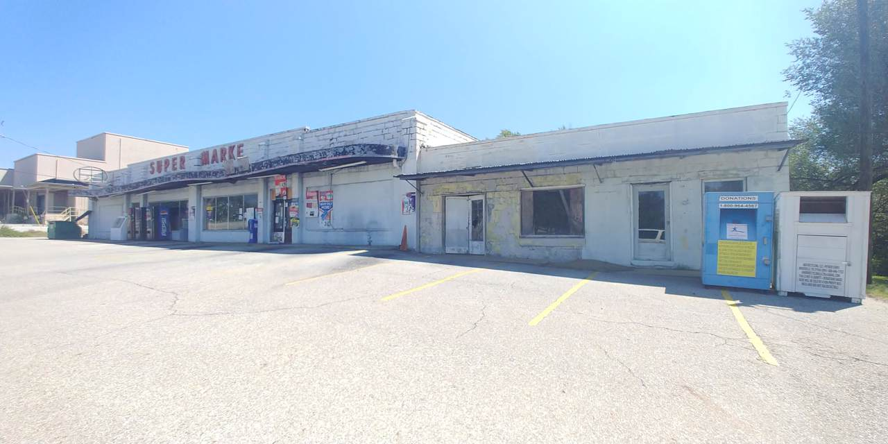 6651 Highway 411 - Photo 1