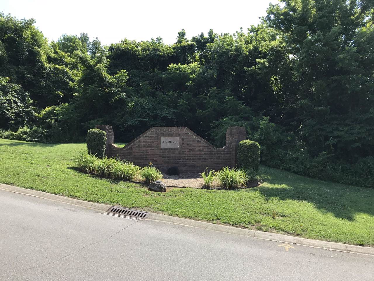 171 Hilltop Drive - Photo 1