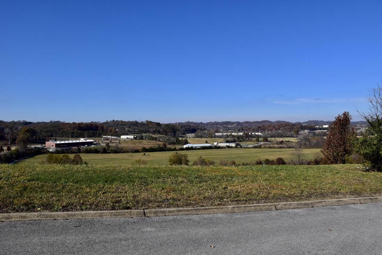 Saint  Ives Drive - Photo 1