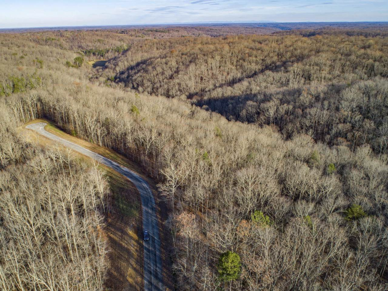 Pioneer Trail Lane - Photo 1