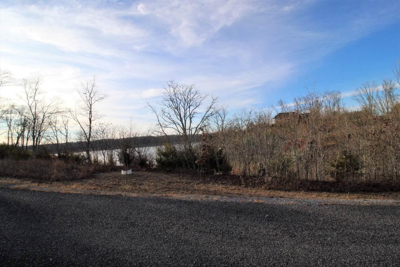 Lot 57 Stone Harbor Drive - Photo 1