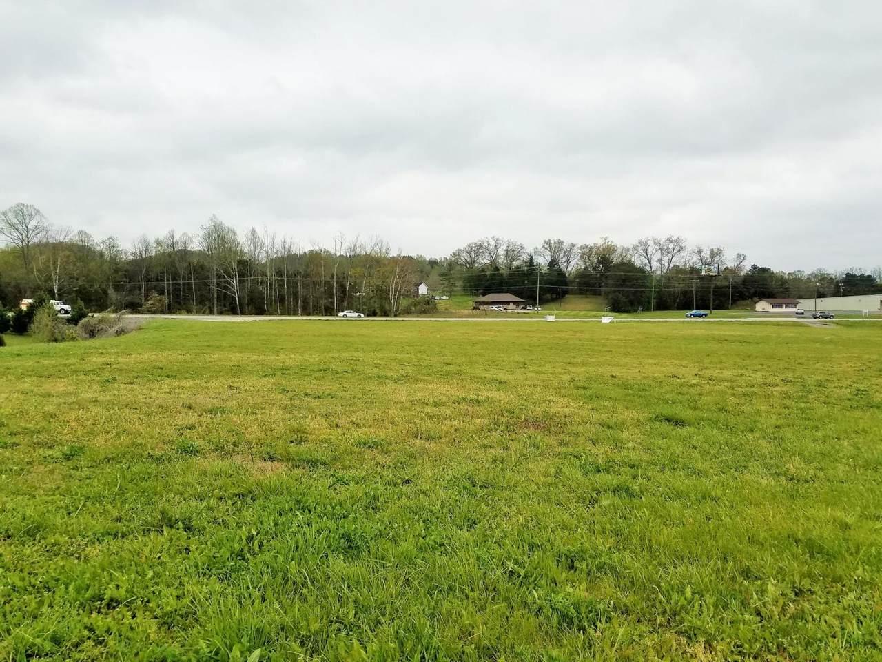 Andrew Johnson Highway Hwy - Photo 1